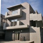 鉄筋コンクリート造,東京,練馬