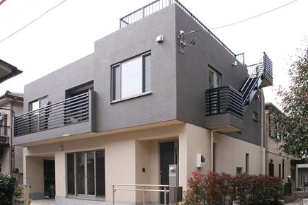 2007im01b