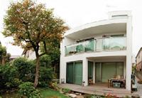 外断熱先進国ドイツで実感  した「日本の家は寒い」・RC(鉄筋コンクリート造)外断熱