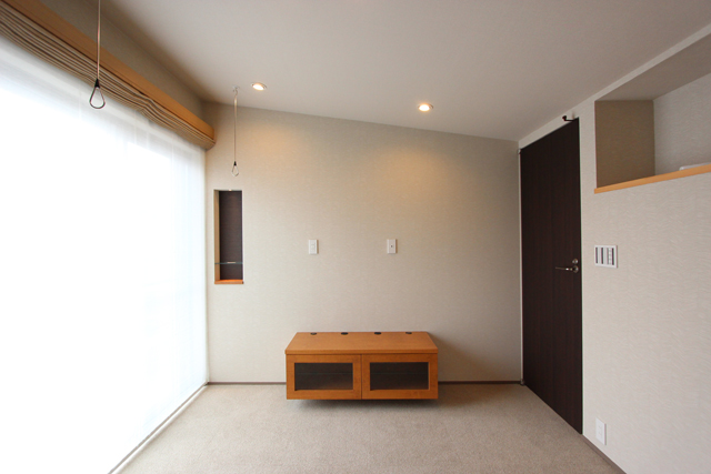 higuchi-09