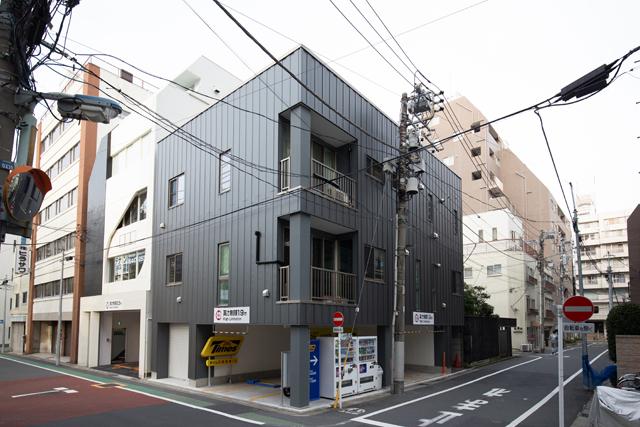 kawamata-01
